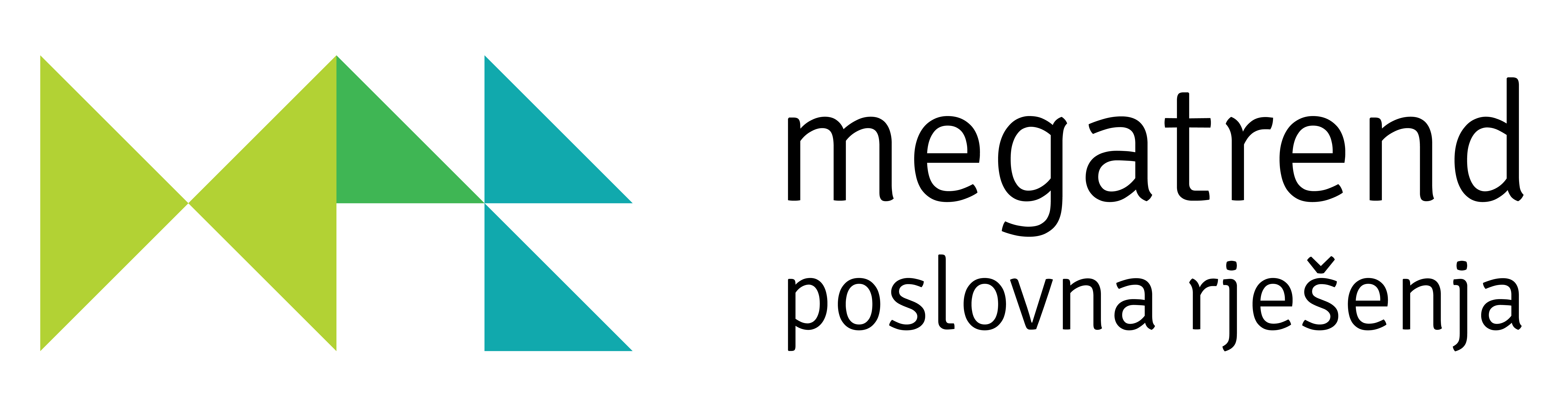 MPR logo horizontalni