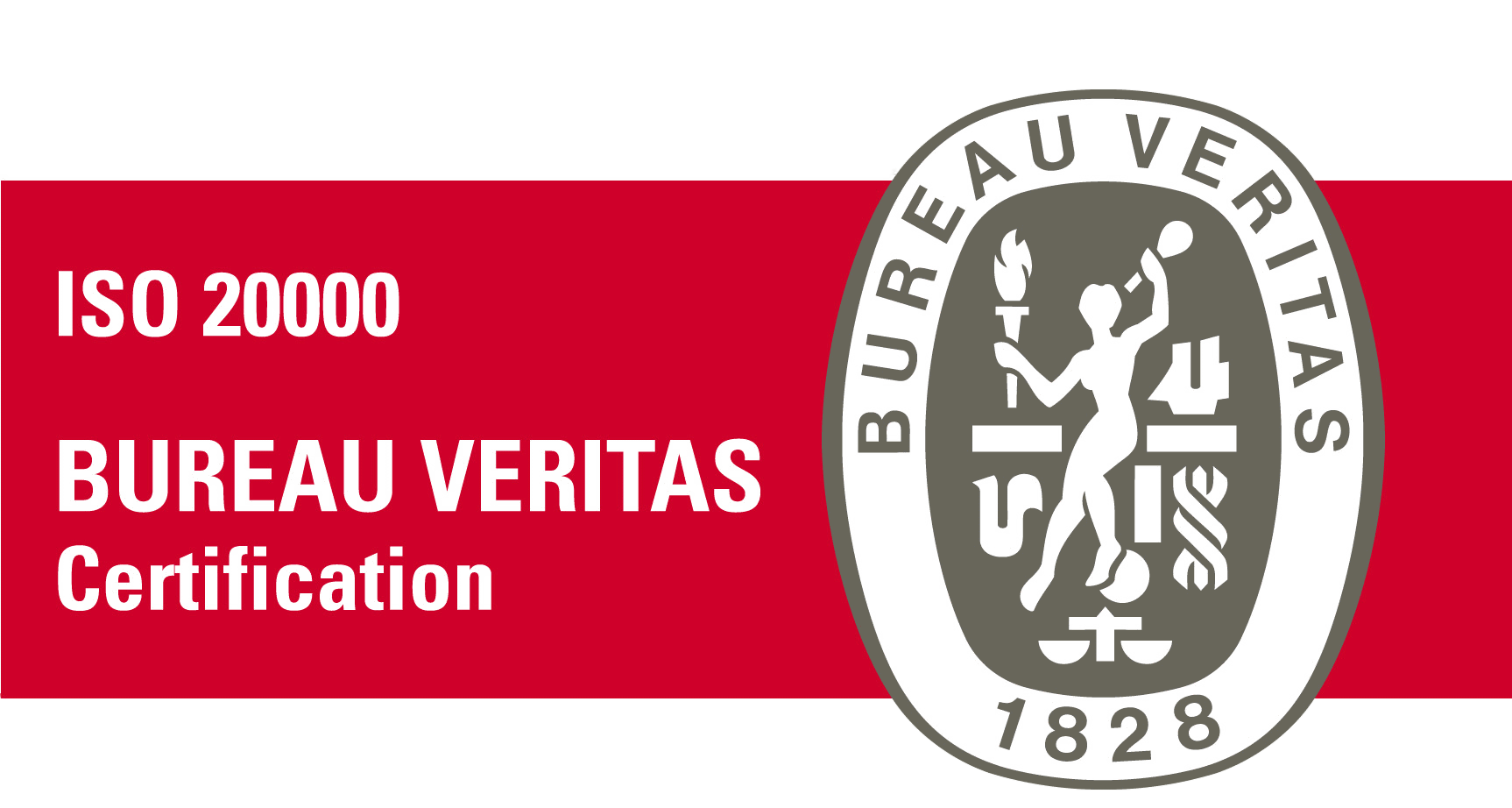 BVCertificationISO20000clippedrev1