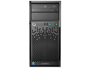 HP Proliant MLposluzitelji