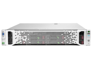 HP proliant DL posluzitelji