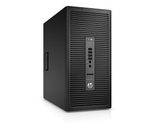HP20140325323