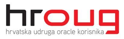 HrOUG logo 2014