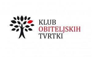 Klub Obiteljskih Tvrtki