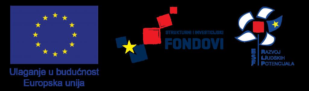 Logo EU za tekst-01
