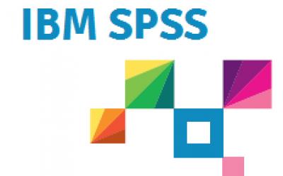 SPSS Enterprise (Modeler) i Statistics · 13 stu. 2015.  6e65802cf63