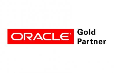 Oracle Gold Partner · 05 lis. 2015.  cc70ee7fa74