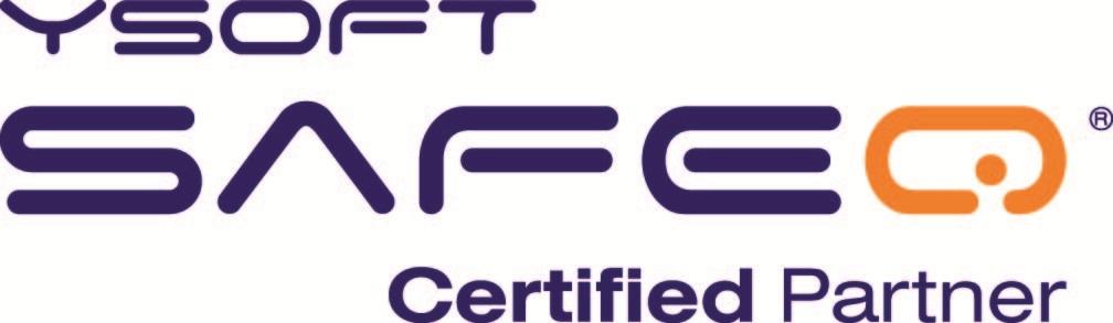 safe Q logo
