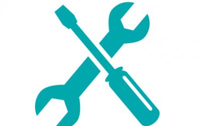 Tražimo pojačanje u odjelu servisa · 22 pro. 2015.  4feabb36262