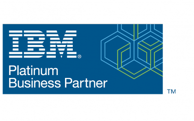 Platinum IBM Business Partner