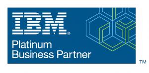 Platinum IBM Business Partner